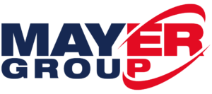 Mayer Group