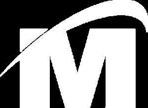 Mayer Group - Acumatica Partner