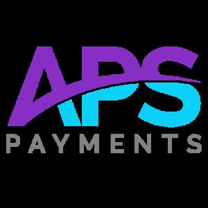 APS Payments